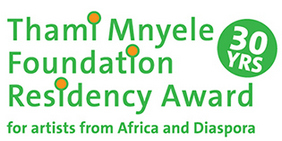 Thami Mnyele Foundation